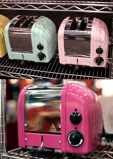 25  bästa Toasters idéerna på Pinterest   Brödrost, Öppna