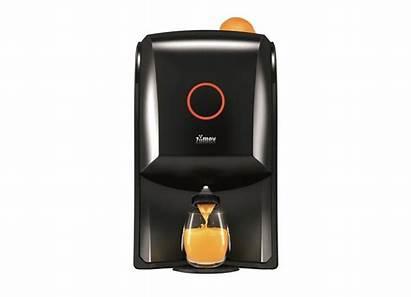 Juicer Citrus Zumex Automatic Soul Juicers