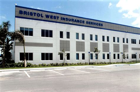 Doxo is used by these customers to manage and pay their when adding bristol west insurance group to their bills & accounts list, doxo users indicate the types of services they receive from bristol west. Bristol West Insurance Service Inc. | Tambone