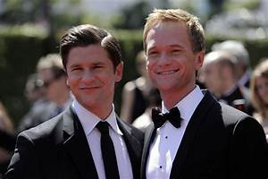 Neil Patrick Harris, David Burtka marry in Italy: Here are ...