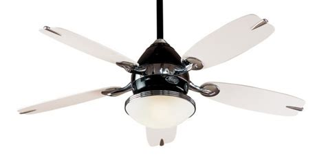 retro ceiling fans australia winda 7 furniture