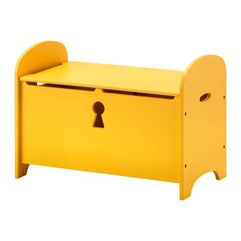 Le Pour Lire Ikea by Trogen Banc Coffre Ikea