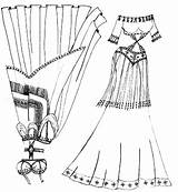 Coloring Mexican Pages Dress Belly Dancer Dancers Frida Template sketch template