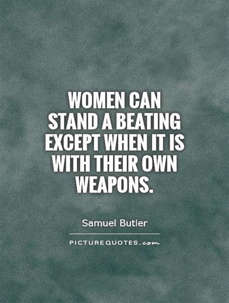 samuel butler quotes image quotes  hippoquotescom