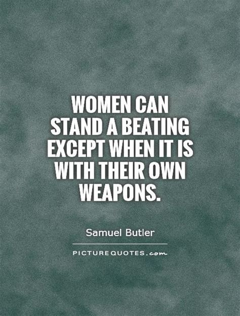SAMUEL BUTLER QUOTES image quotes at hippoquotes.com