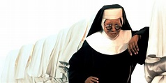 'Sister Act' Remake Proves Hollywood Needs To Stop   HuffPost