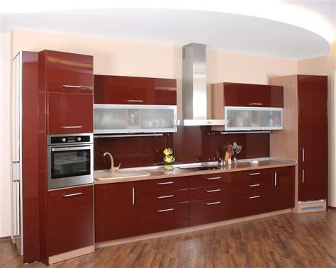 pvc cuisine revetement meuble cuisine pvc cuisine idées de