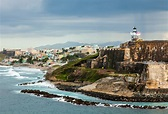 The Most Beautiful Places in Puerto Rico | HuffPost