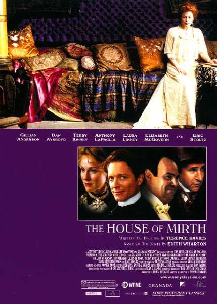 house  mirth cranky critic  poster downloads