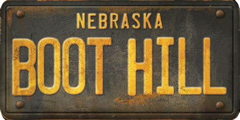 Nebraska Custom License Plate Art By Spicher And Company Sportsart Fitness E825 Define Art Build Arts Camera Store Milwaukee Stone Todmorden Works Of For Sale Branson Missouri Jeep Poster Nail Images Pointed