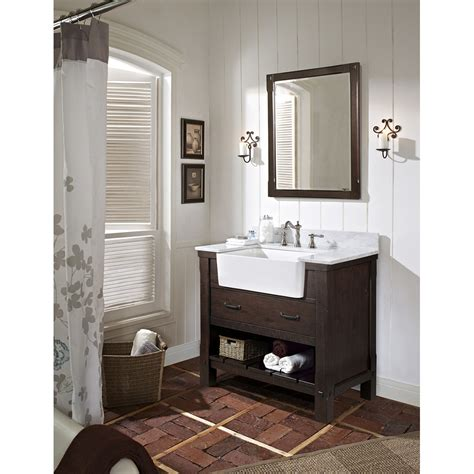 farmhouse bathroom vanity 22 beautiful bathroom vanities farmhouse eyagci Farmhouse Bathroom Vanity