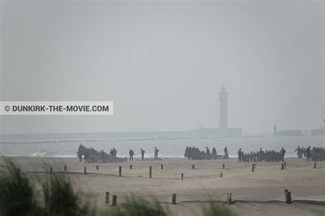 1 and 128 images taken may 27 2016 during the 5th day of filming the dunkirk