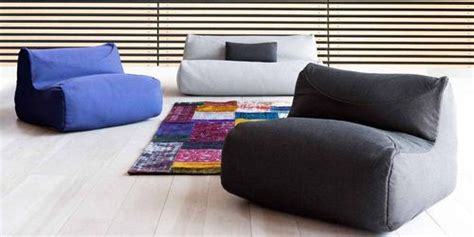 Bean Bag Chairs Ikea Uk by Bean Bag Chairs Ikea Dubai