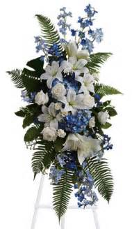 hydrangea wedding spray call us 206 728 2588 seattle flowers