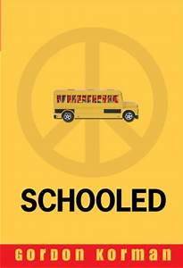 Schooled by Gor... Schooled