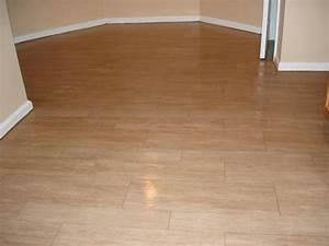 Wood Tile Flooring – dands