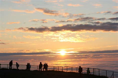 sun set wonderopolis