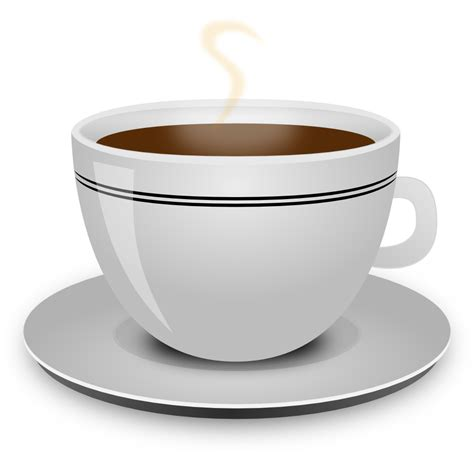 This clipart image is transparent backgroud and png format. Coffee Cup Transparent Background   PNG Mart
