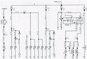 Beifang Benchi Electrical Wiring Diagram