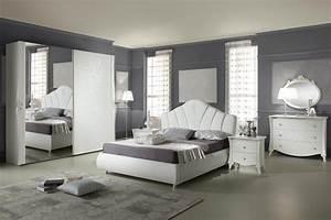 Camere Da Letto : nuovarredo camera doris ~ Watch28wear.com Haus und Dekorationen