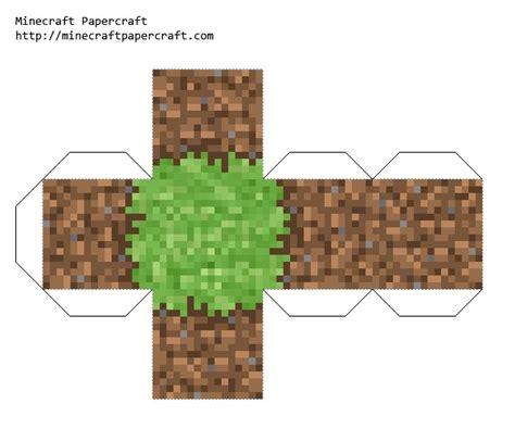 Aqui Os Dejo Ya Hechos Muñecos De Minecraft Para Q