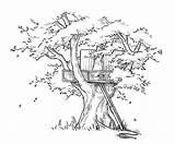Trapdoor Drawing Getdrawings sketch template