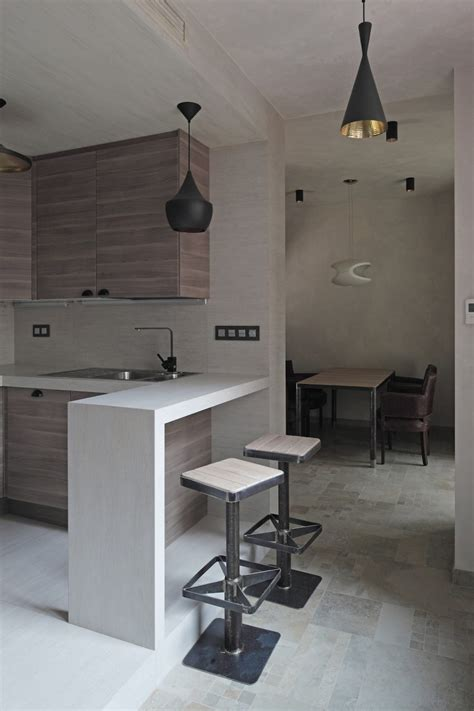 Apartments Set by Apartment Kitchen Set Homesfeed