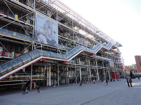 bureau des cartes grises musee national d moderne 28 images centre pompidou mus