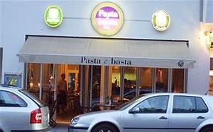 Pasta E Basta : pasta e basta goes uni filiale in der amalienstra e ~ A.2002-acura-tl-radio.info Haus und Dekorationen