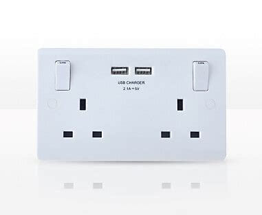 electrical lighting screwfix