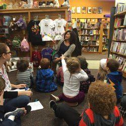 imagination station child care amp preschool 14 reviews 914 | ls