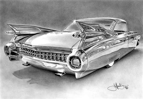 pin  dream car