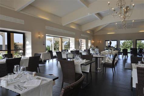 Hotel Falconara Charming Resort E Spa