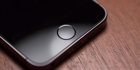 lovely iphone home button هاتف iphone x بين أوجه الابتكار ونسخ ميزات هواتف Lovel