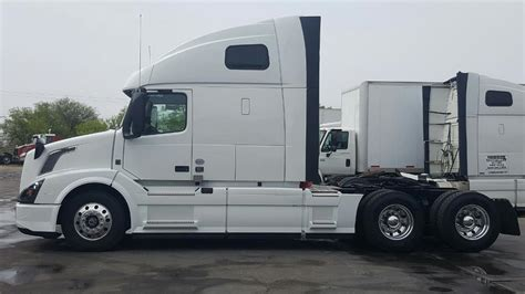 volvo new truck price 2018 volvo 670 new car price update and release date info