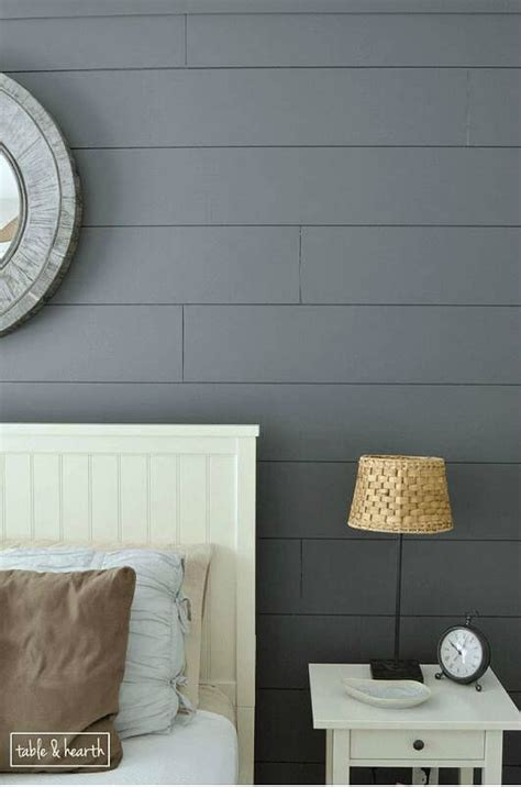 best 25 peppercorn sherwin williams ideas on pinterest