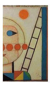 DSCN4775 | Artwork, Art, My arts