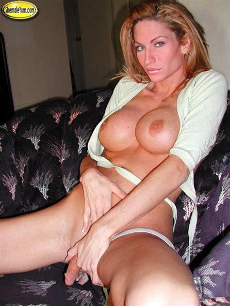 anna alexandra shemale tubezzz porn photos