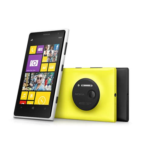 lumia with front 7 best nokia lumia mobile with front in 2013