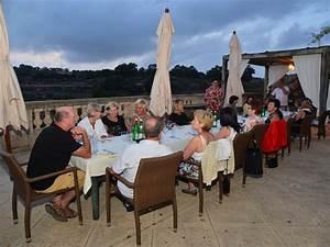 Abendessen Auf Englisch : ese englisch sprachschule malta premiumschule 500m zum meer ~ Somuchworld.com Haus und Dekorationen