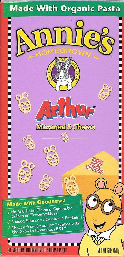 categoryarthur food products arthur wiki fandom