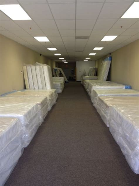 beds beds beds giant mattress sale everyday