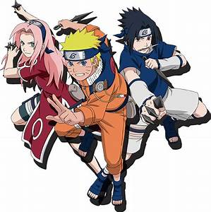 Naruto Shippuden Ultimate Ninja Blazing Il S39agissait D