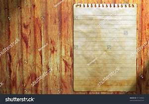Related Keywords & Suggestions for old notebook background