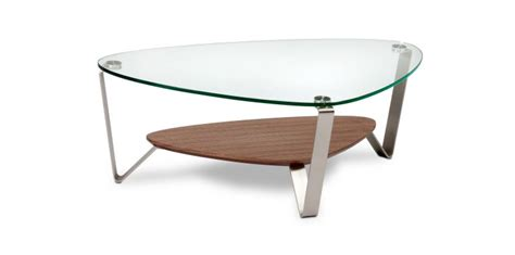 4334 sunset blvd., silver lake. Dino Coffee Table 1344 | Hip Furniture