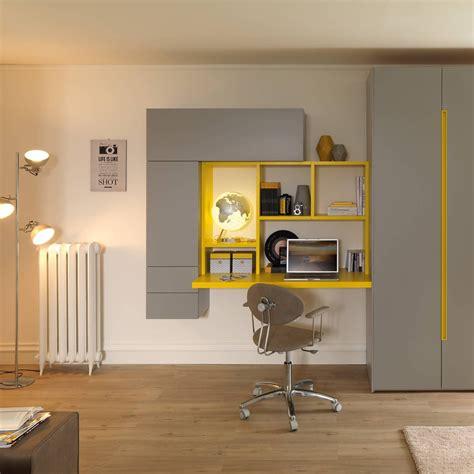 scrivania studio quale scrivania scegliere 5 soluzioni diverse per la zona
