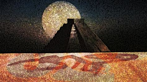 tales  topographic oceans   remastered youtube