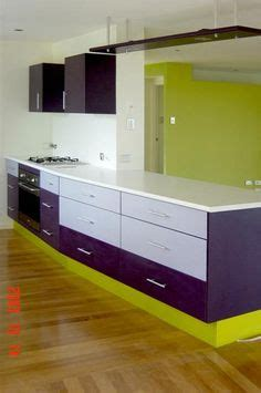 green and purple kitchen 1000 images about quot citrus green purple quot on 3960