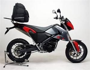 Moto Bmw 650 : 2007 2009 bmw g650x moto 650 cc motorcycle luggage ventura ~ Medecine-chirurgie-esthetiques.com Avis de Voitures