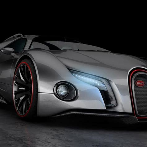 Price Of A 2015 Bugatti by New Bugatti Beats Veyron In Top Speed And Pricetag
